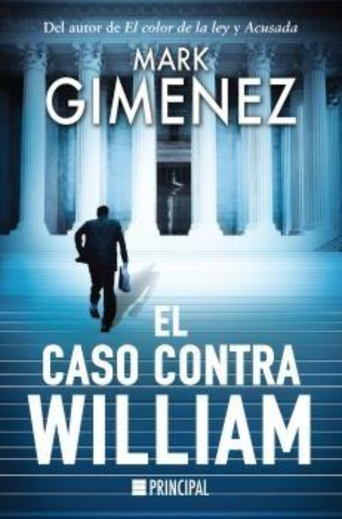 Caso contra William, El