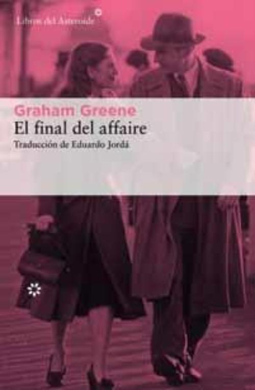 Final del affaire, El
