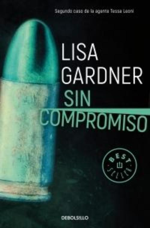Sin compromiso