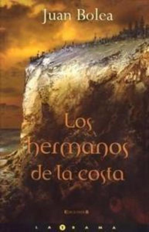 Hermanos de la costa, Los