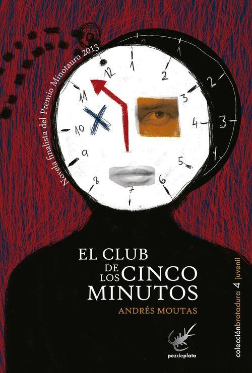 Club de los Cinco Minutos, El