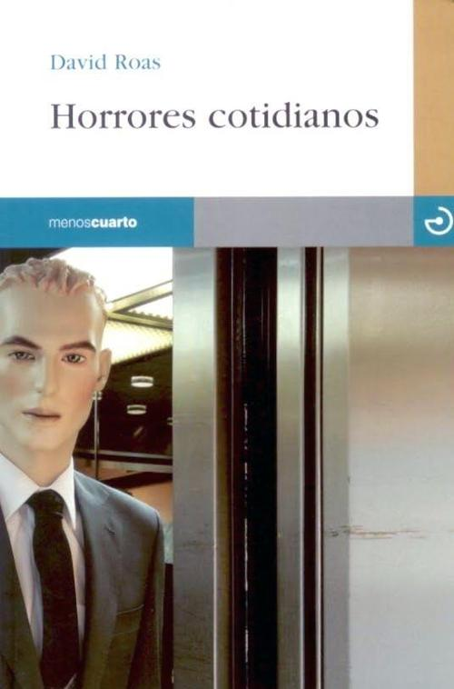 Horrores cotidianos