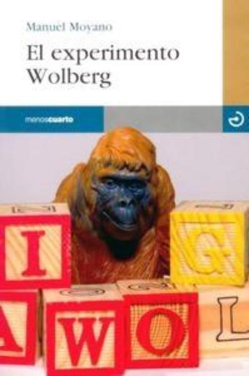 Experimento Wolberg