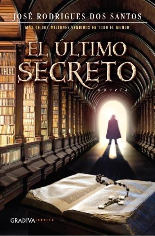 Ultimo secreto, El