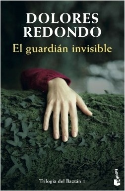 Guardián invisible, El