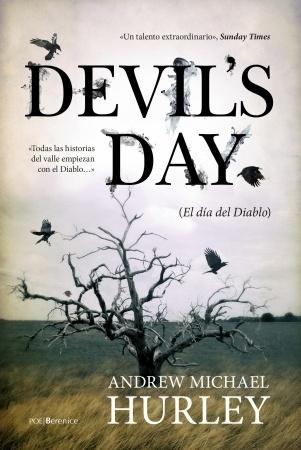 Devil's Day (El día del Diablo).