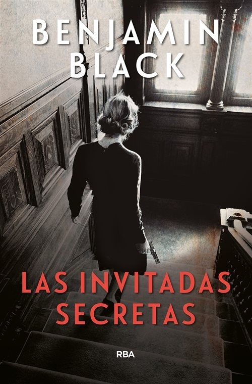Invitadas secretas, Las